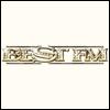 Радио Best FM Ставрополь