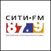 Радио Сити FM Архангельск