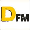 Радио DFM Ставрополь