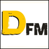 Радио DFM Пермь
