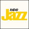 Радио Джаз Иркутск