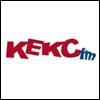 Радио Кекс ФМ Екатеринбург