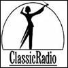 Радио Классик Иркутск