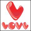 Радио Love Radio Красноярск