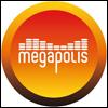 Радио Мегаполис ФМ Рязань