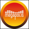 Радио Мегаполис ФМ Красноярск