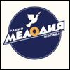 Радио Мелодия Липецк