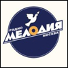 Радио Мелодия Астрахань