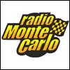 Радио Монте-Карло Петрозаводск