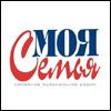 Радио Семейное радио Омск