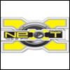 Радио Next FM Курск