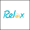  Relax FM -