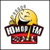 Радио Юмор ФМ Челябинск