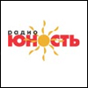 Радио Юность Петрозаводск