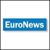 телеканал Euronews Мурманск