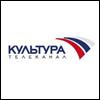 телеканал Россия К (Культура) Пермь