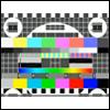 телеканал 35 канал Рязань