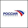телеканал ГТРК Нижний Новгород