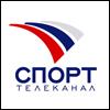 телеканал Россия 2 (Спорт) Великий Новгород